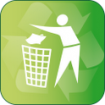 Android Recycle Bin Beta