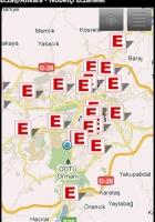 Ecza@Ankara