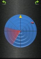 GPS Yön Tayini -  Araç Bulma