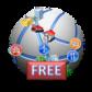 GPS Yön Tayini –  Araç Bulma