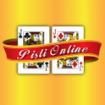 Pisti Online
