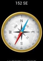 Pusula - Compass