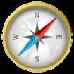 Pusula – Compass