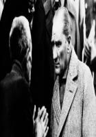 Atatürk Resimleri HD