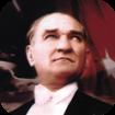 Atatürk & Nutuk