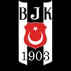 Beşiktaş Takvim Widget