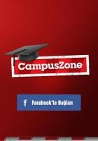 CampusZone