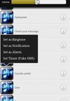 En Eğlenceli SMS Zil Sesleri