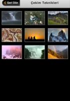 Fotovizyon – Fotoğraf Eğitimi
