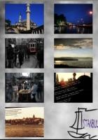 Istanbul Fotograflari