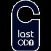 LastOda