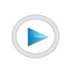 Müzik Arama-beta
