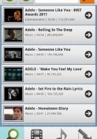 Müzik ve Video