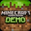 Minecraft – Pocket Ed. Demo