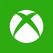 My Xbox LIVE