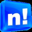 NewsQuical! Haberler Widget