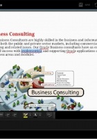 OfficeSuite Pro 6 (Trial)