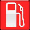 Oto Yakıt Hesapla