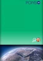 PONS Online Sözlüğü