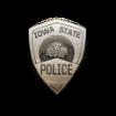 Polis Telsizi