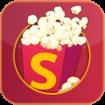 Sinemalar  – Android Sinema