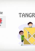 TangramMorpaLite