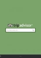 TripAdvisor Hotels Flights