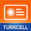 Turkcell Güncel