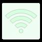 Wifi Şifre Kırıcı