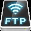 FastFTP