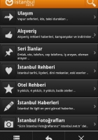 istanbul.net.tr