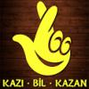 Kazı Bil Kazan
