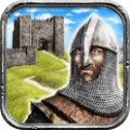 Lords & Knights – MMO