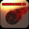 Running Ball 3D