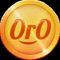 Tapporo (Make Money)