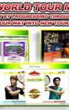Virtua Tennis™ Challenge FREE
