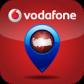 Vodafone Etrafımda Ne Var?