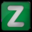 Zambak Z-Kitap HD