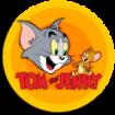 Tom ve Jerry Çizgi Film