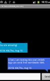 24SMS – Bedava Mesaj/SMS
