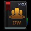 DW Kişiler & Telefon Pro