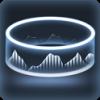 Panorama – 360 (Free)