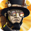 Steampunk Game