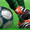 Süper Lig Futbol