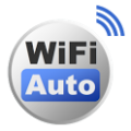 Wi-Fi Auto Starter