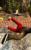 Flatout – Stuntman