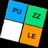 Kaydırmalı Puzzle