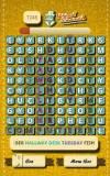 Kelime Bulma Oyunu – Bedava
