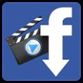 Facebook Video İndirme