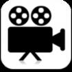 Yeşilçam Film İzle